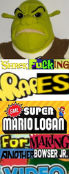 Expand Dong Meme by terrafinrules