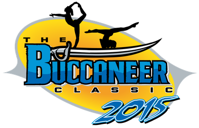 The Buccaneer Classic 2015-01 by graphicwolf