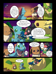 Pmd Page 34 by Foxeaf
