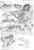 MURPHY's LAW page 2 by rockysprings