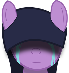 Mourning Twilight for NATG III day 17 by LaczkoUr