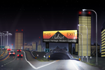This Exit .:Commission:. by Justt-K