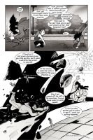 RR: Page 203 by JeannieHarmon