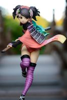 Momohime 1 by dreamhunter707