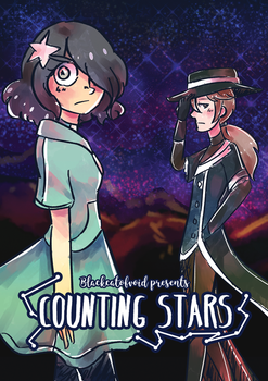 Counting Stars - Cover by BiCOV
