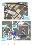 A slave...or a pet - chapter 1 page 4 by garrus368