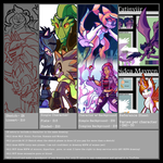 Commission Prices by halfway-to-insanity