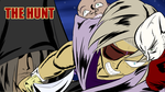 The Hunt - Full Animatic by Project00Wolfen