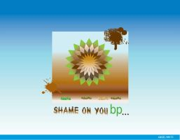 bp spill by mambographic
