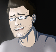 Pirate's Cove-Markiplier GIF by cookiecutter60