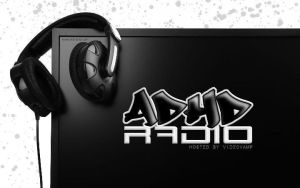 Internet Radio Wallpapers (12) by carlosandisabel