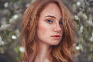 Frederika by Crims0nPhotography