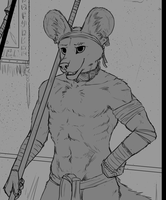 WIP panel (pg2) by TitusWeiss