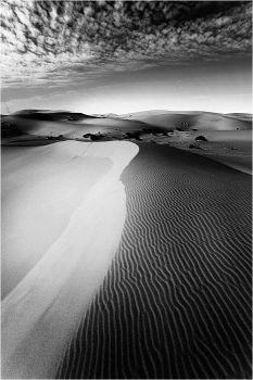 Dunes V by waleed-DP