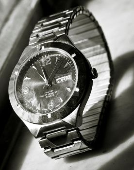 Time by JmPhotography09