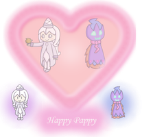 ~Pure Heart~ by Kapus49