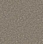 Seamless concrete texture by hhh316