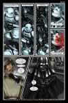 Star Wars vs Aliens - short story - Page 4 of 6 by Robert-Shane