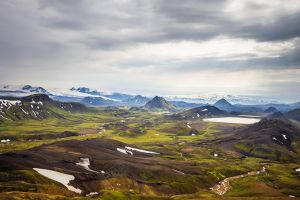 The magic of Iceland by StonyStoneIsStoned2