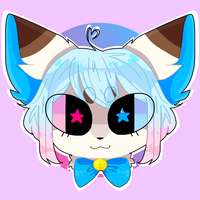 Cocoa Icon by SushPuppy