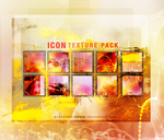 .icon texture pack by btchdirectioner