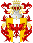 Trimouille - Coat of Arms