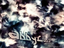 AbbyLobo Brushes by IdiocyX
