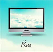 Pure by Stardeviant