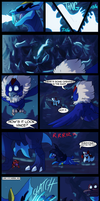 PMDWTC Mission 5 page 6 by WindFlite