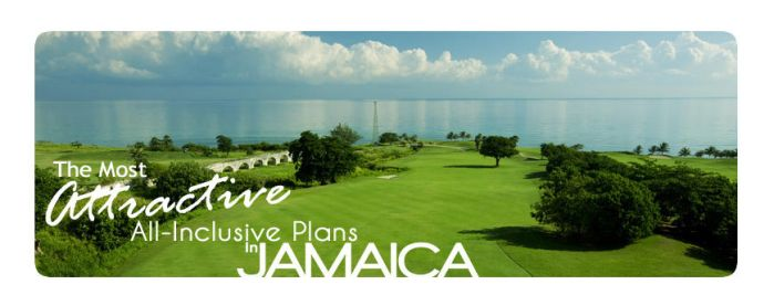 Jamaica Header by firefallvaruna