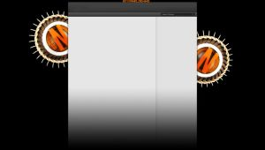 DjNoctum youtube BG by ivaneldeming