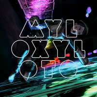 Coldplay - Mylo Xyloto Cover (Hurts Like Heaven) by wifun2012