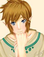 RQ: Link by Risucchi