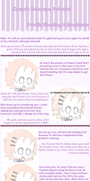 .:Chami's Inkscape Tut:. Pt. 2 by Cute-Little-Angel