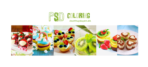 Pack_PSD_Coloring by daothuyduyen