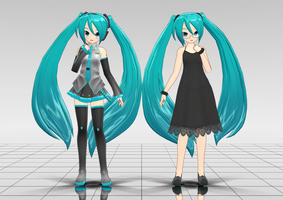 :Animasa-Nakao Miku Edit: by xXBrokenVoicesXx