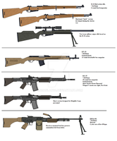 7.8mm weapons. by Kazanlak10