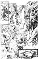 :::page 22::: SOA_2 by defected-angel