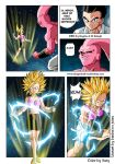Pag 274 by 9ary