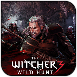 Witcher3 V16 by sony33d