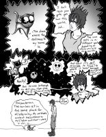 Death and Circumstance ch 11 pg 2 by featureEnvy