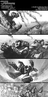 Transformers Fanfic 1 - part 4 by ryuzo