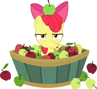 Ptewy Bloom by Dusk2k