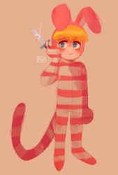 Popee by Puijela10