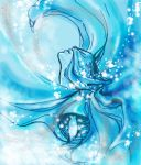 surprise 4 you :D by saniika