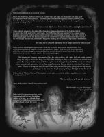 Page 5, with text. by theceruleancreep