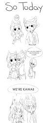 So Today 6 by SolbiiMelody