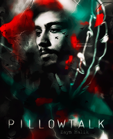 +Pillowtalk [ID] by IwillGoUp