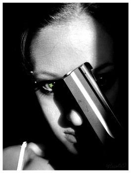 Beauty.Through.The.Eyes by trinket