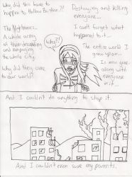 Act. 1 page 4 by Bella-Who-1